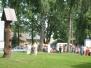 Miestelio šventė - Oninės