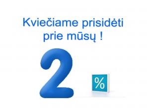 pizap.com14539013010761