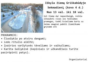 iskyla