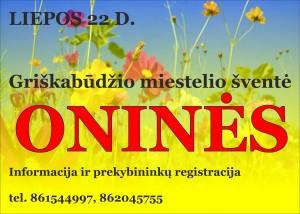 35265652_2614633241898025_7370446999885185024_o