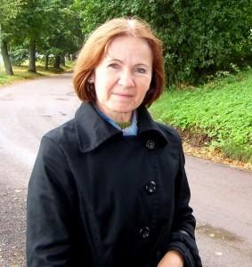 Janina Abromaitienė