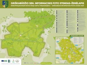 Griškabūdžio-žemėlapis1633007441312